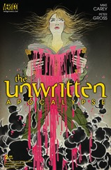 The_Unwritten_Apocalypse_02_01_Kingdom-X.Arsenio.Lupin.LLSW.HTAL