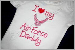 Airforce Daddy (2)