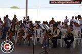 Seminario_Olho D Água (5)