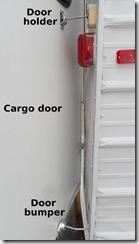 Door-stop-prop
