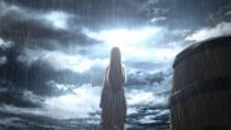 [HorribleSubs]_Zetsuen_no_Tempest_-_08_[720p].mkv_snapshot_20.56_[2012.11.25_21.42.06]