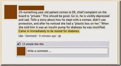 facebook-doctors-5