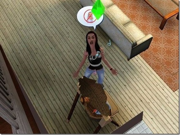 sims-crazy-life-14