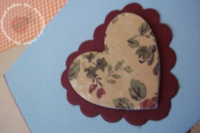 cartão casamento2