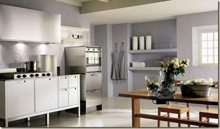 decoracioón de cocinas