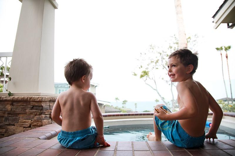 laguna beach family lifestyle photography-24