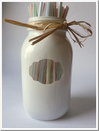 straw jar 2