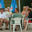 25 juni 2005 - Openingsfeest camping 040.jpg