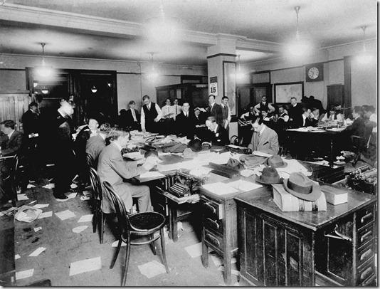 NYT Newsroom 1912.jpg
