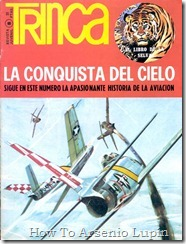 P00008 - Revista Trinca howtoarsenio.blogspot.com #8