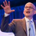 HIGHLIGHTS FROM SETH GODIN, GOOGLE AND BLACKBERRY AT TECH LEADERSHIP CONFERENCE 2013