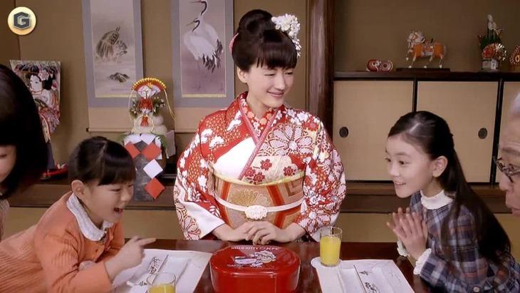 Ayase-Haruka_KFC_Hello-Kitty_01