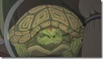 Hoozuki no Reitetsu - 06 -33