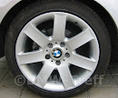 bmw wheels style 44
