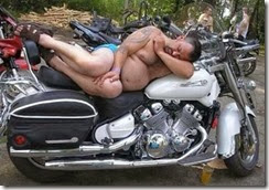 Sleeping-on-a-Motorcycle-06