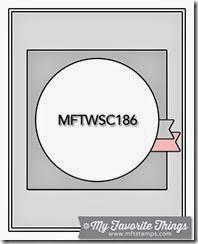 MFTWSC186