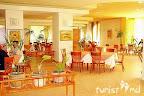 Фото 8 Erma Hotel