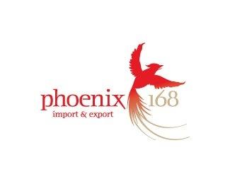 phoenix-168