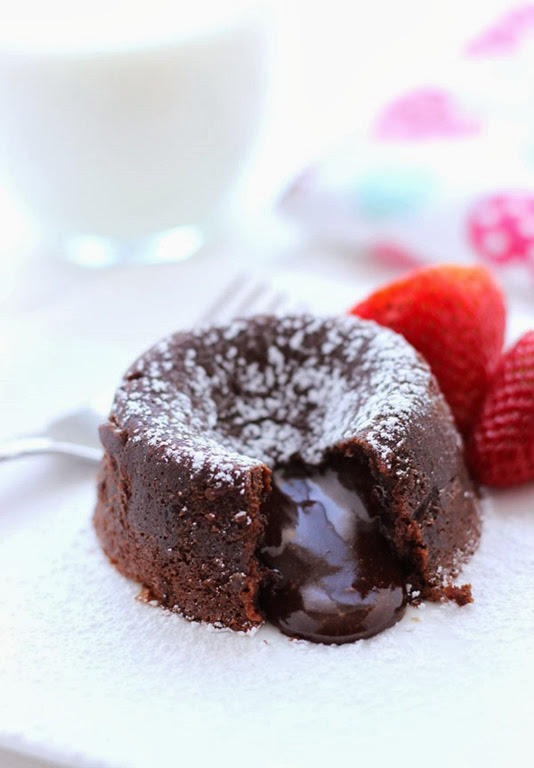 chocolate-lava-cake-1