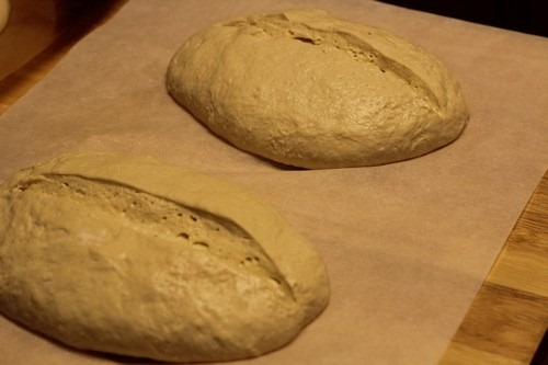sourdough_bread029
