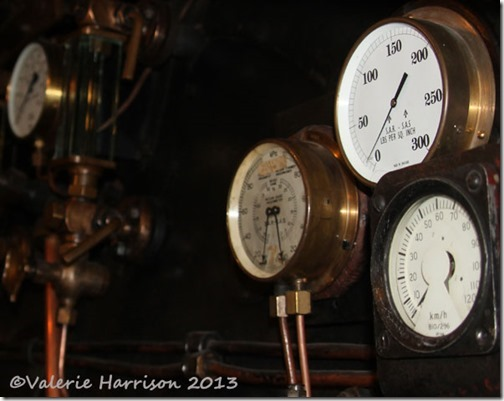 62-dials