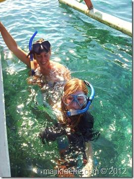 24 snorkelling trip (480x640)