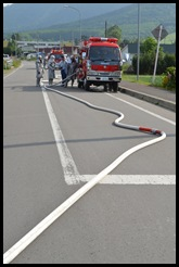 2011-07-03 Fire Training 12