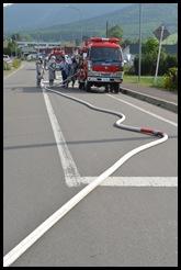 2011-07-03 Fire Training 12