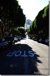 110918 San Francisco (30)