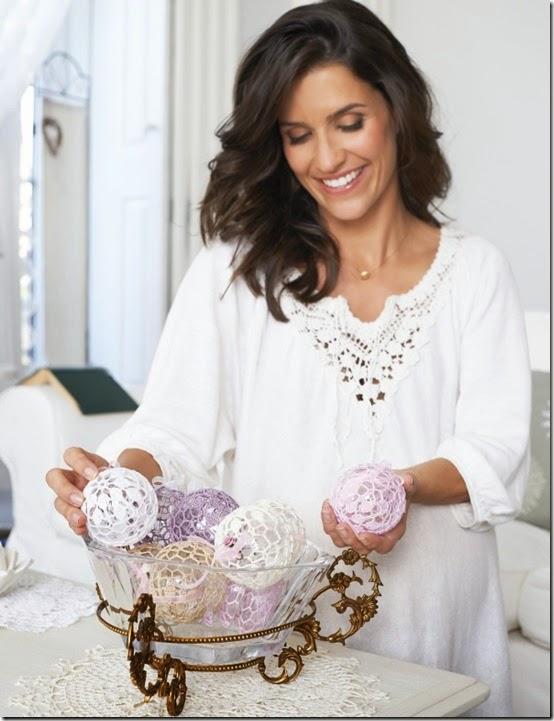 shabby chic - progetti crochet ricamo (3)