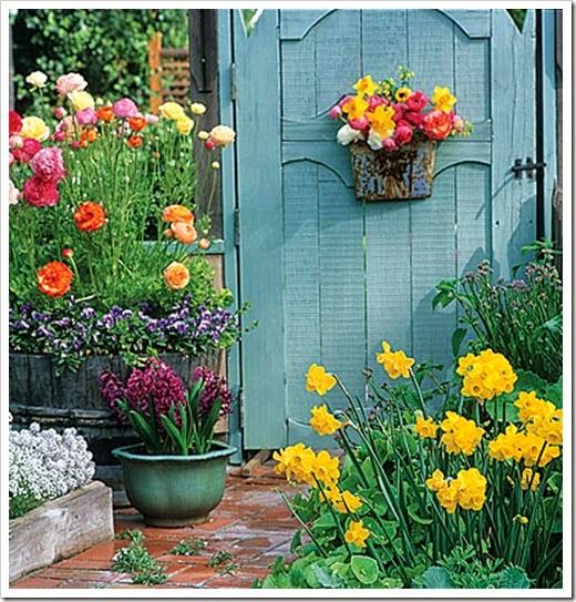 1725120-flowers-slide8-xl