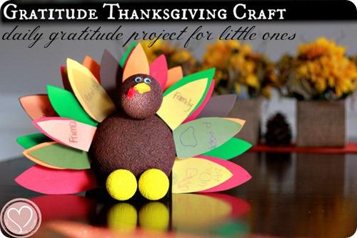 turkey-printable-7
