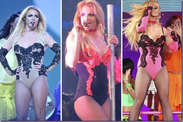 Femme-Fatale-Tour-Britney-Spears-Figurino-L&L