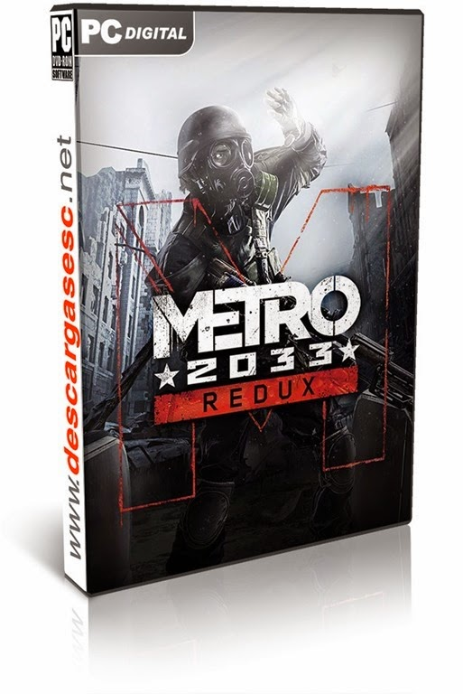 Metro 2033 Redux-CODEX-pc-cover-box-art-www.descargasesc.net_thumb[1]