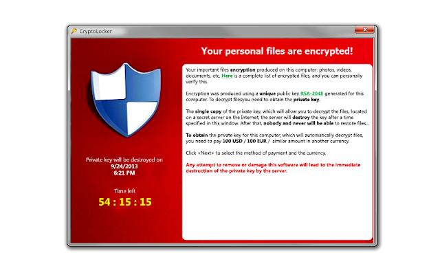 wirus-cryptolocker.png