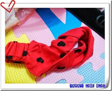 IMG_20131019_165038