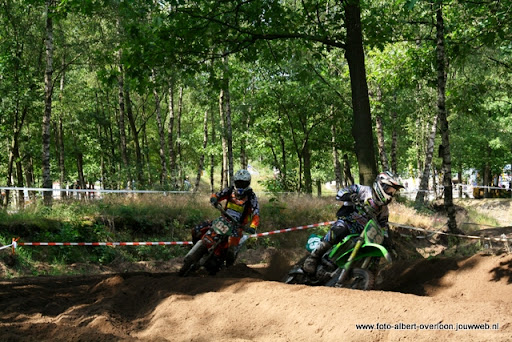 msv overloon nk motorcross mon 10-07-2011 (12).JPG