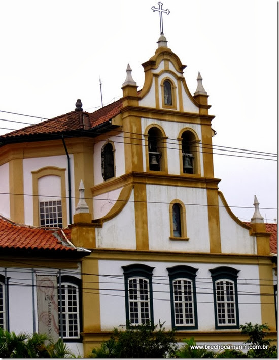 Av Tiradentes, brechocamarim-010