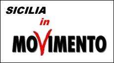 Sicilia-in-Movimento