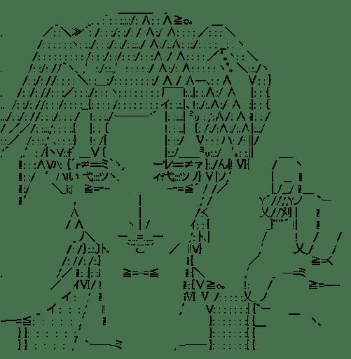 サーレー (ジョジョの奇妙な冒険)