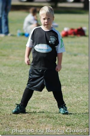 10-01-11 Zane soccer 35