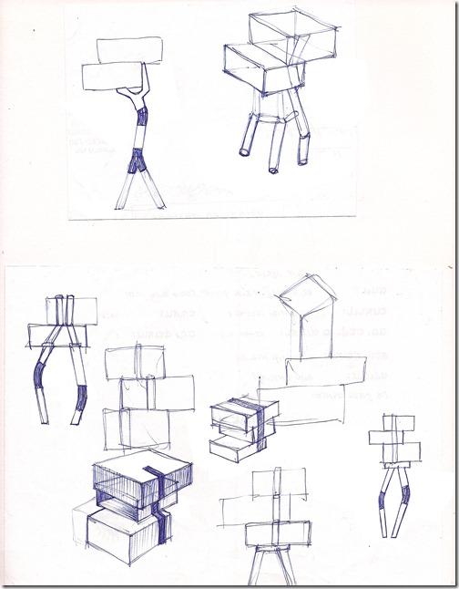 construction sketch 2