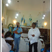 Dia Nsa Gracas -6-2013.jpg