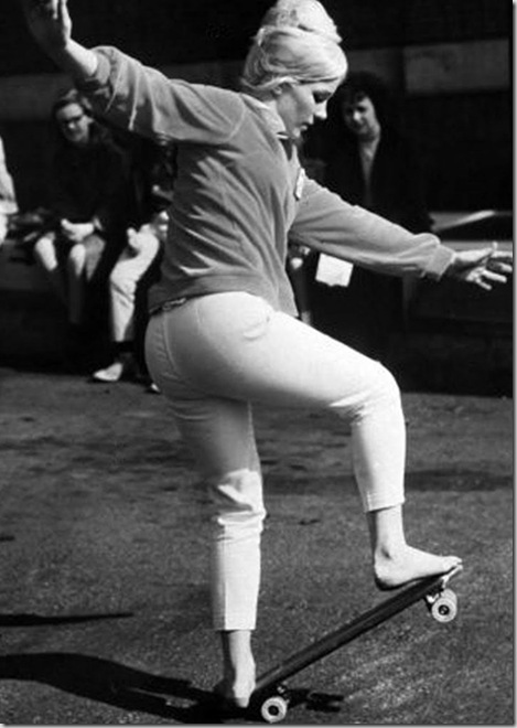 skateboarding-bill-eppridge-11