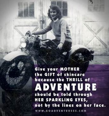 adventuress_mother