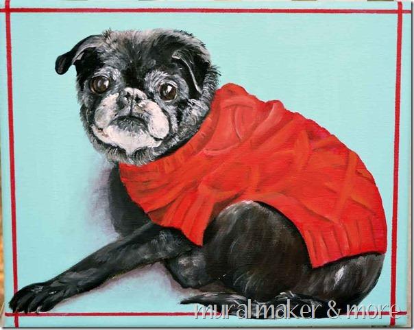 pug-painting-8