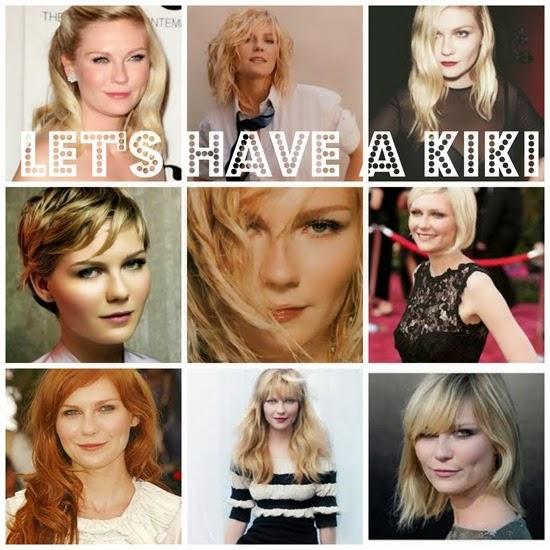 lets have a kiki