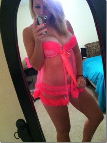 hot-lingerie-women-41