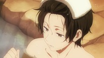[Commie] Hyouka - 07 [7CA72A38].mkv_snapshot_19.14_[2012.06.03_21.11.37]