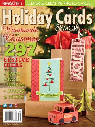 HCM8_2013_Cover_web